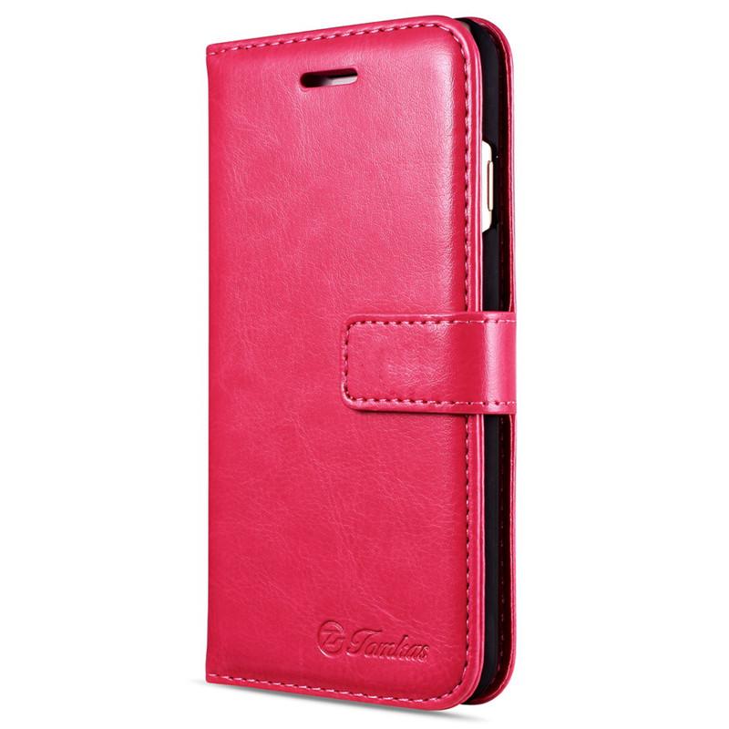 iphone 8 case (23)