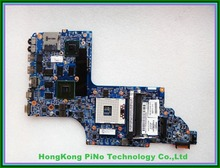 682170-001 GT630M Videocard 2G For HP DV6 DV6-7000 laptop motherboard 48.4ST10.031 100% Tested 60 days warranty