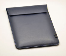 Envelope Bag super slim sleeve pouch cover,microfiber leather tablet sleeve case for iPad Pro 10.5