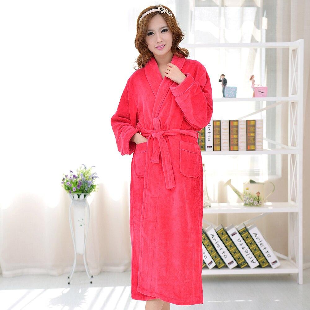 AZO Robe, discount Free