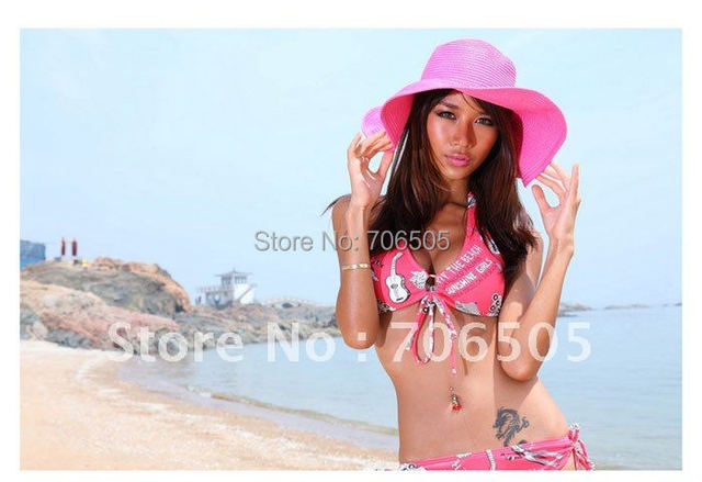 Hotsale,Brazilian Bikini,Fashion Swimwear,Sexy Swimwear,Sexy Bikini,Two Piece Bikini Swimwear,Free Shipping