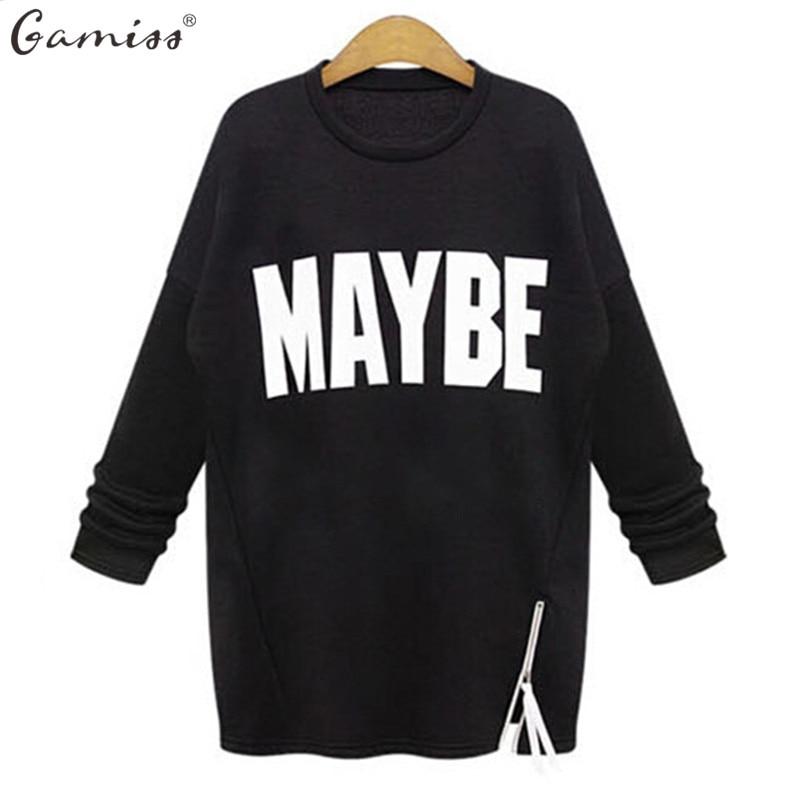 Cheap Sweatshirt Printing Reviews - Online Shopping Cheap ...