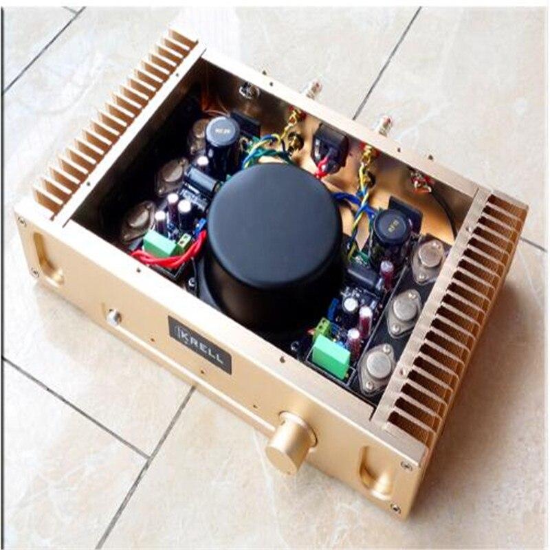 Ne5532 Preamplifier Bord Hifi 5.1 Tone Plate Volume Control Panel Preamp Mixer Board Pre-amplifier Board Exquisite Craftsmanship; Amplifier Home Audio & Video