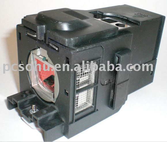 TLPLV4 projector lamp with housing for TDP-S20/TDP-S21/TDP-SW20/TLP-S20/TLP-S21/TLP-SW20