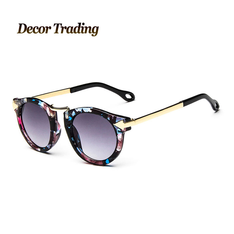 eyeglass sun shades reviews shopping eyeglass sun