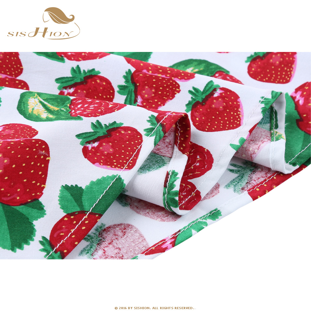 VD0020 1000X1000 D WHITE STRAWBERRY 3