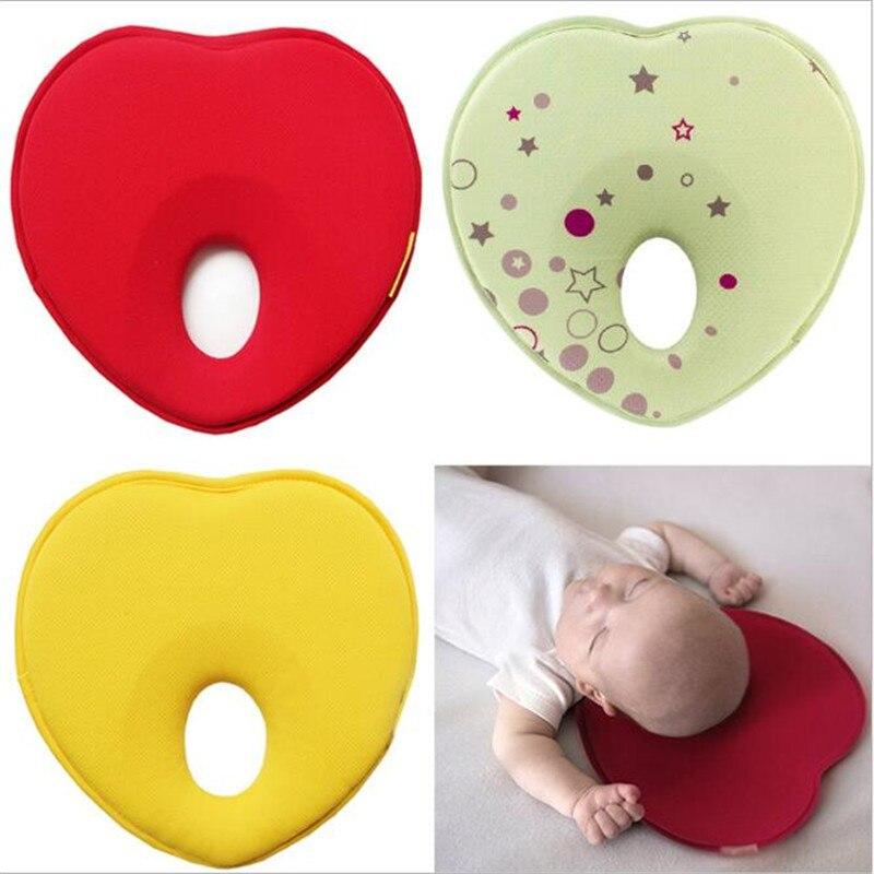 Для новорожденных оборонительные головы стереотипы подушку чтобы дети отложным воротником матрас правильный новорожденного ребенка поду...