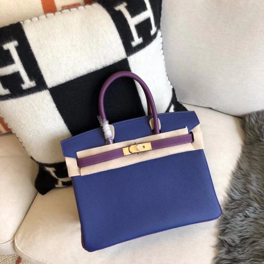 WW06101 100% Genuine Leather Luxury Handbags Women Bags Designer Crossbody Bags For Women Famous Brand Runway