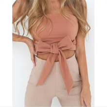 Sexy Women Tube Top Womens Tops Tees Off Shoulder Beach Summer Style Tops Women Blouse Party Tube Top