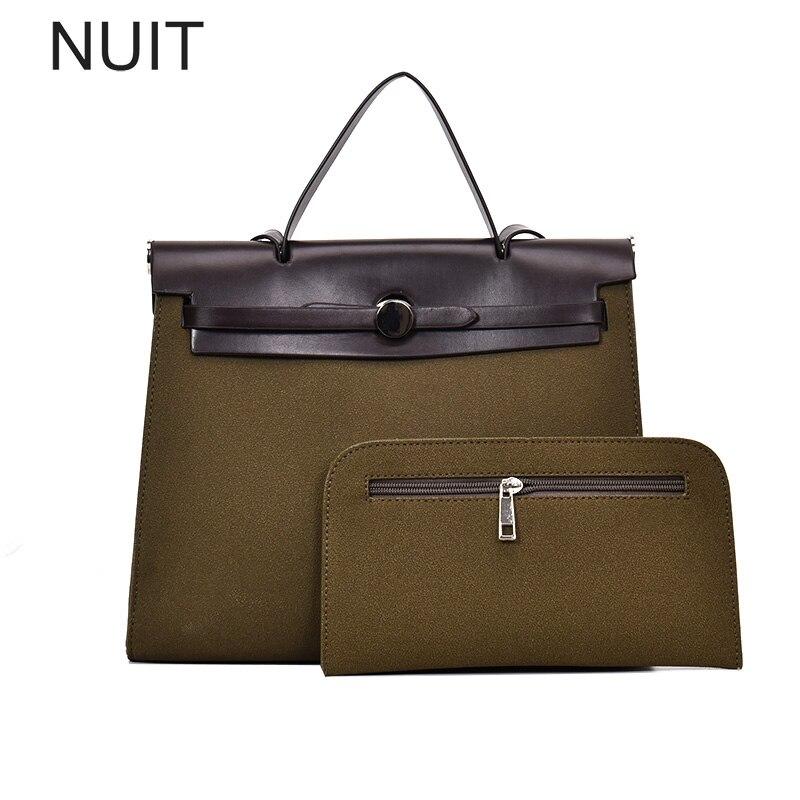 Для женщин Портфели сумочка из искусственной кожи ручной работы сумка два способа Винтаж Бизнес офисные женские однотонные Цвет сумка сумк...