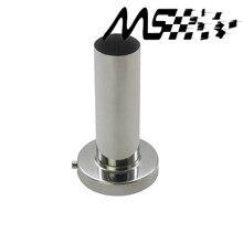 Universal 4 inch/4.5 inch Car Exhaust Muffler