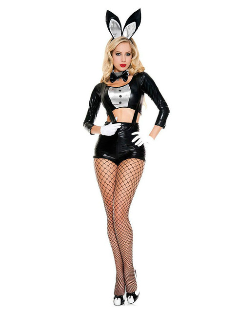 sexy easter costumes