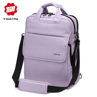 Tigernu Brand School Backpacks for Teenagers Girl College Cute Small Mini Bagpack Women Backpack Feminine Mochila free lock