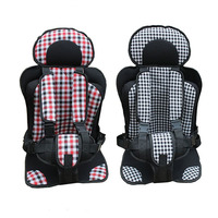 New 0 25kg Babies Seat For Children In The Car Infant Car Seat Covers Child Chair
