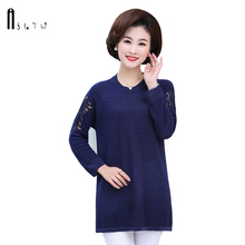 Sweaters New Casual Women