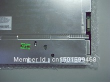 цена NL6448BC33-46  NL6448BC33-46D  10.4 inch Industrial LCD, new& A+ Grade, in stock