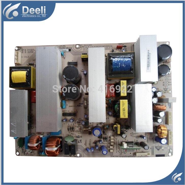 95% new & original for pt42818nhd power board s42ax-yd05 yb04 lj41-05700a on sale 95% new original for lj92 01483a y s42ax yb04 board lj41 05075a pt42618nhd