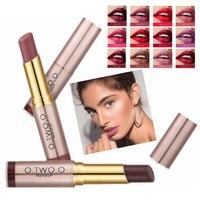 Lip Long Lasting Matte Lipstick Makeup Lipstick