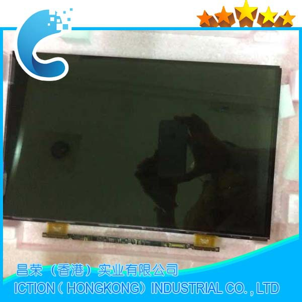 Brand New Laptop LCD Screen B116XW05 V.0 for Apple Macbook Air 11.6 A1370 A1465 LCD Disp ...