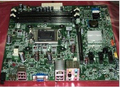 Orginal desktop motherboard for DH67M01 XPS 830 LGA1155 O2RX9 HWY8Y well tested working