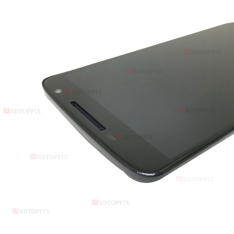 Moto X Play LCD