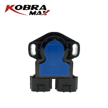 Kobramax Automotive Professional Accessories Sensor Throttle 97163164  226204P202 For Nissan Infiniti