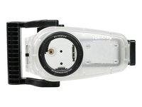 2017 כניסות חדשות 40 m/130ft עבור Sony FDR-AX30 מקרה קשה עמיד למים דיור מצלמה מתחת למים וידאו