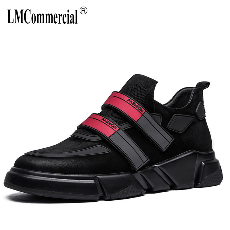 spring and autumn summer young men's leather casual shoes shoes British retro all-match cowhide breathable sneaker shoes men spring autumn summer sandals british retro men s shoes all match cowhide breathable sneaker fashion boots men casual shoess male