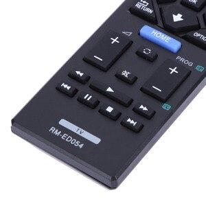 Image 5 - Afstandsbediening RM ED054 Voor Sony Lcd Tv Voor KDL 32R420A KDL 40R470A KDL 46R470A Hoge Kwaliteit Afstandsbediening