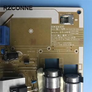 Image 2 - Power Board การ์ด Supply BN44 00932B L55E6 NSM PSLF171301A สำหรับ 55 นิ้ว Samsung LCD TV UA55NU7300 UN50NU710D UN55NU7200 UN50NU7100