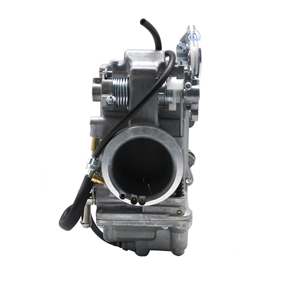 Accelerator Pump Harley FLH FX Super FXE FLHF XLH1000 XLH900 XLCH