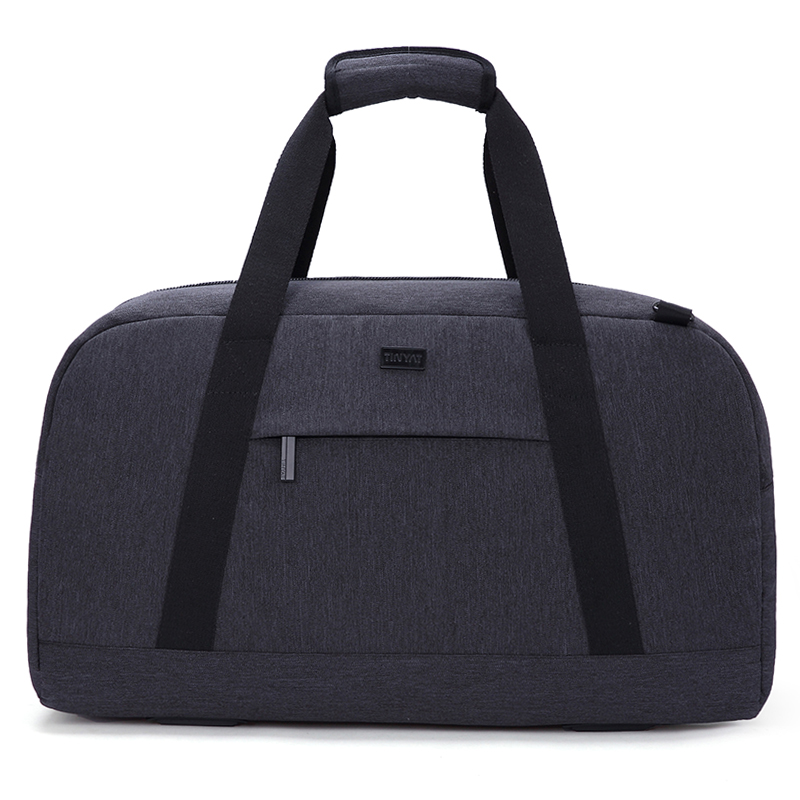 business luggage travel toiletry bag duffle men's stroller organizer baby bag stroller organizer polyester water storage convenient oxford fabric toiletry storage organizer bag for travel black