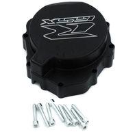 For SUZUKI 2004 2005 GSXR 600 750 / 2003 2004 K3 K4 GSXR 1000 GSXR600 GSXR750 GSXR1000 Motorcycle Parts Engine Stator Cover