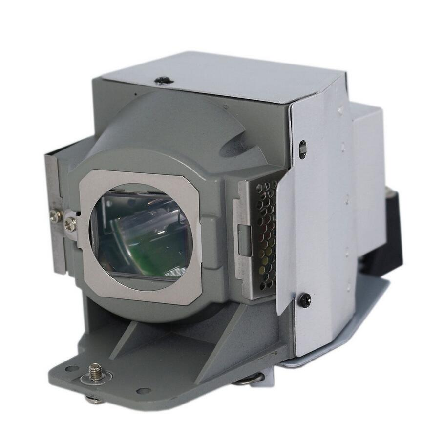 100% New Original bare lamp with housing 5J.J9H05.001 Projector Lamp Works For BENQ HT1075 HT1085ST W1070+ Projectors compatible bare projector lamp 5j j9h05 001 for benq ht1075 ht1085st i700 i701jd w1070 w1070 w w108st