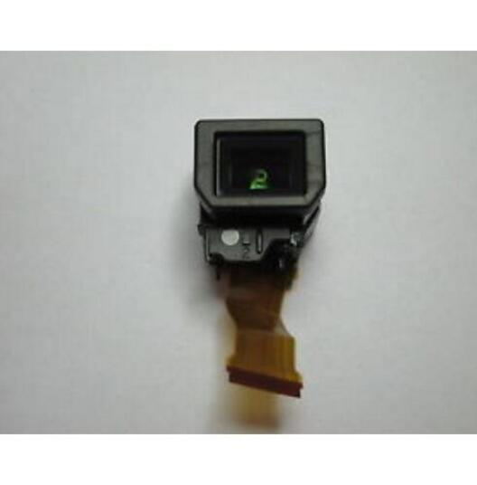 NEW Repair Parts View finder For Sony Cyber-shot DSC-RX100 IV RX100M4 RX100IV RX100 M4 Eyepiece Viewfinder Unit фотоаппарат sony cyber shot dsc rx10m2
