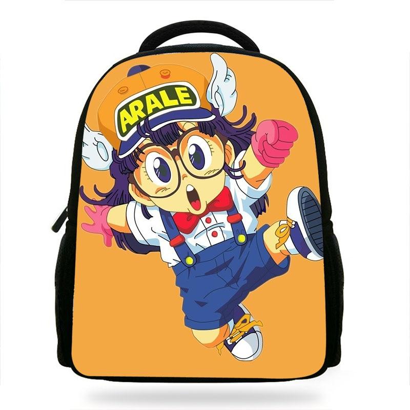 Lights & Lighting 2019 Newest Cartoon Dragon Ball Bulma School Bag Kid Backpack Girls School Orthopedic Satchel For Teenage Childrens Backpacks