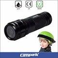 Campark HD 720 P 120 Градусов Широкий Угол Водонепроницаемая Камера Действий Шлем Записи Камера Спорта На Открытом Воздухе Охота Видеокамеры