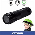 Campark HD 720P 120 Degree Wide Angle Waterproof Helmet Action Camera Recording Sport Camera Outdoor Hunting Camcorder