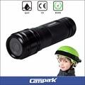 Campark hd 720 p 120 graus wide angle à prova d' água câmera ação capacete câmera esporte ao ar livre de gravação caça camcorder