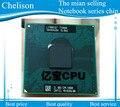 100% NEW  core 2 duo T5800 2.0 G 2 m 800 laptop CPU SLB6E