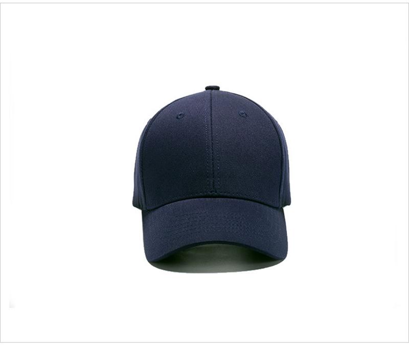 black trucker hat 4185299251_21131714