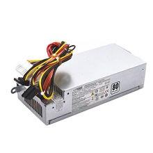 אספקת חשמל מתאם עבור Dell Dps 220Ub A Hu220Ns 00 Cpb09 D220A Ps 5221 06 Pe 5221 08 Cpb09 D220R Ps 5221 9 Ps 5221 6