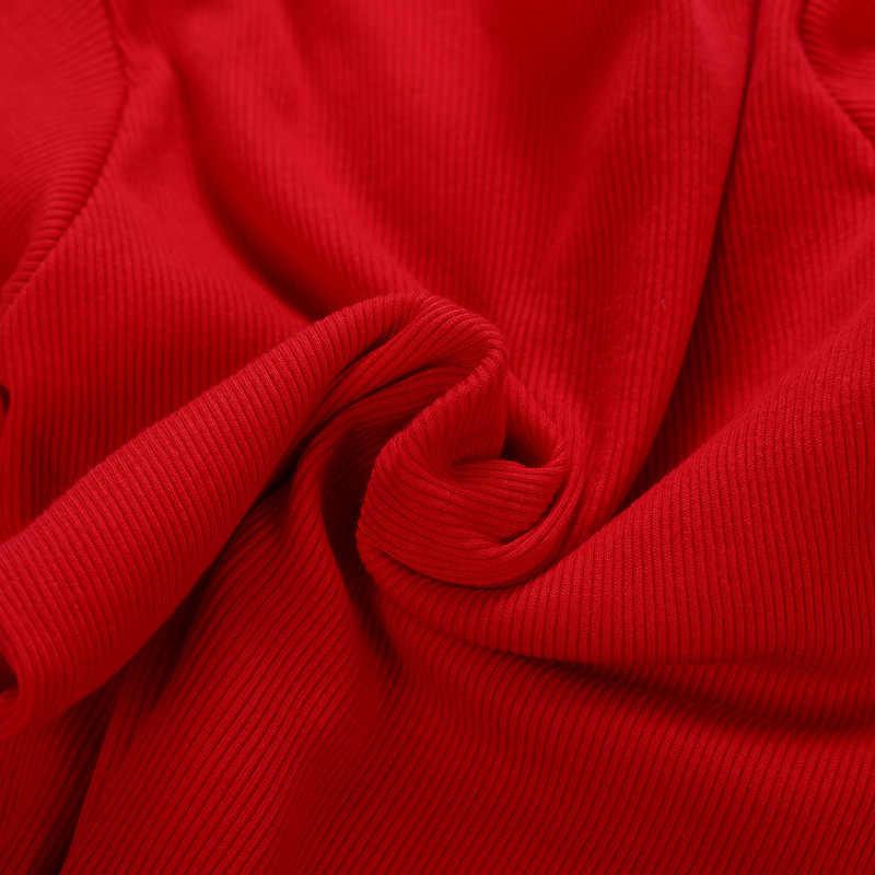 זול מכירה 2019 סתיו אביב כותנה עליון תינוק בגדי ילדים בני בנות סרוג קרדיגן סוודר ילדים אביב ללבוש חדש