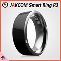 Jakcom Smart Ring R3 Hot Sale In Mobile Phone Housings As For For Phone 6 Back Housing Umi Iron Battery For Nokia 6230