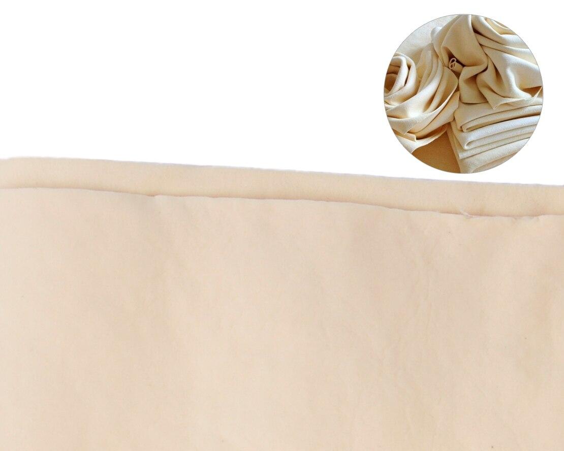 Sintético imitación de gamuza Clean Toalla Para Vidrio