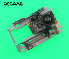 OCGAME Original New KEM 860PAA Laser Lens for PS4 With deck Mechanism (KEM 860AAA KES 860A KEM 860 PAA) For Playstation 4 parts