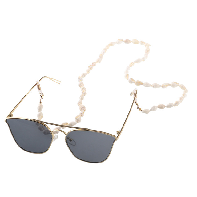 Sunglasses Cord Mawgie