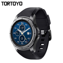 TORTOYO DM368 3G Smart Watch Phone Android 5.1 OS 512MB+8GB Pedometer Sports Heart Rate Monitor Bluetooth GPS WIFI Smartwatch цена