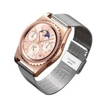 H eart rate monitor smart watch q8สวมใส่อุปกรณ์บลูทูธs mart w atchต่อต้านหายไปpedometerโทรออกนาฬิกาข้อมือสำหรับa ndroid ios