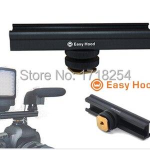 Easy Hood Adjusttable 4